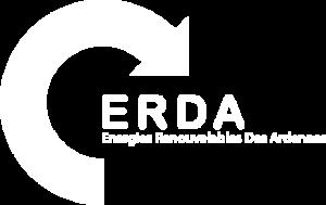 Logo Erda