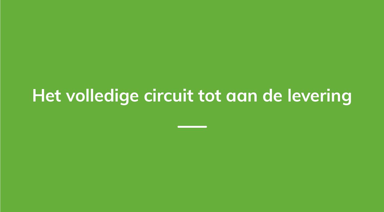 ERDA_schema_slides_NL